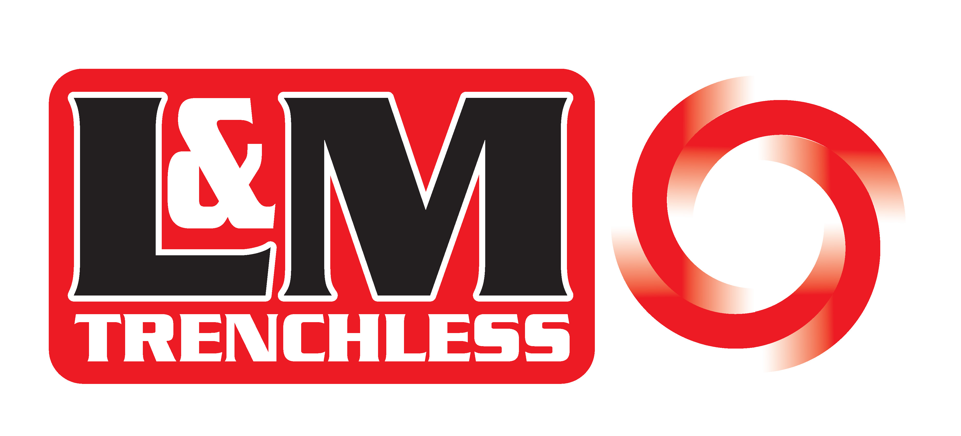 L & M Trenchless